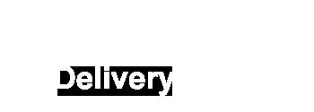 SETP4-Delivery