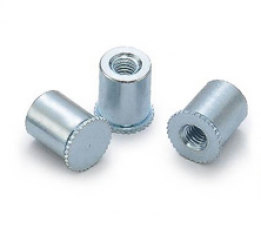 SELF-CLINCHING LOCK NUTS