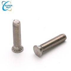 CP2 植入螺絲